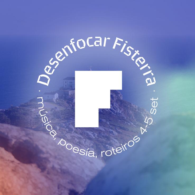 Desenfocar_Fisterra