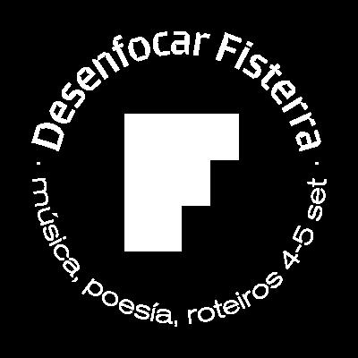 Desenfocar Fisterra - 4, 5 set.